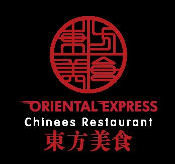 Oriental-Express-Logo
